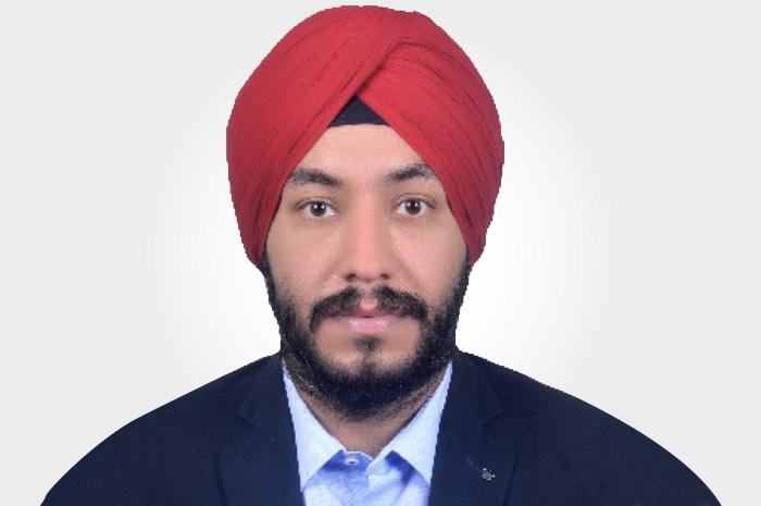 Navneet Singh Chhabra on India's 2020 Kabuli Rabi Crop