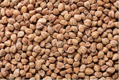 NCDEX Chana Report, June 2