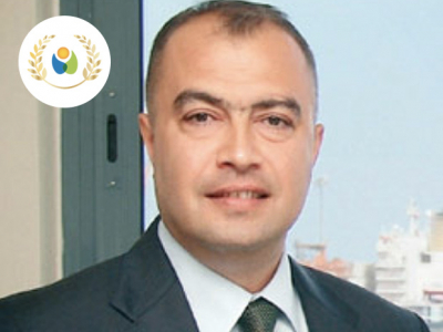 An overview of Turkey's pulse sector with Fethi Sonmez of Armada Foods