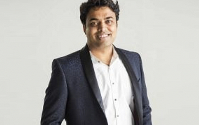 India's Plant-Based Meat Sector: An Interview with GoodDot Co-Founder and CEO Abhishek Sinha
