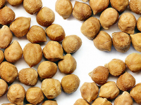 Weekly Update on India's Chana (Gram) Market (November 23 – 28)
