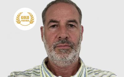 Trade Talk with Horacio Fragola