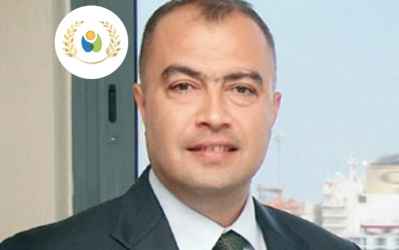 Trade Talk with Fethi Sonmez: The CEO of Armada Foods on COVID-19, Turkey's pulse seeding and the trade outlook for 2021