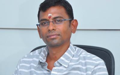Trade Talk with Nava Star Founder Balasubramanian Mani