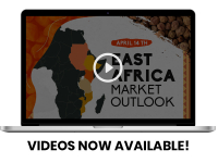 GPC Ask the Experts East Africa Videos Now Available!