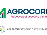 Agrocorp Debuts Plant-Based Foods Brand