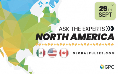 Ask the Experts North America Updated Program