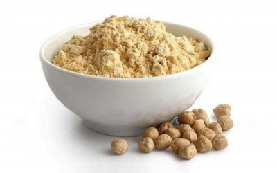 India dominating in pulses flours market