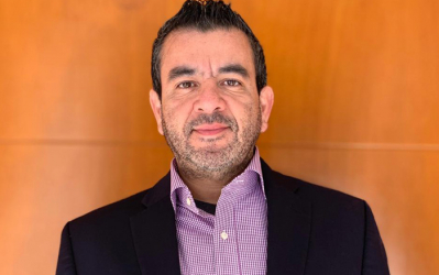 Perseverance and curiosity: Felipe Sandoval on what it takes to be successful in pulses trading