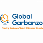 Global Garbanzo